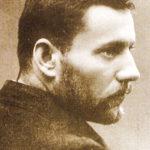 Вече посвећено књижевнику Бори Станковићу