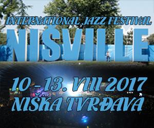 NISVILLE 2017