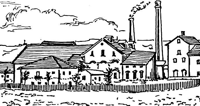 Јован Апел покренуо индустријску производњу на југу Србије