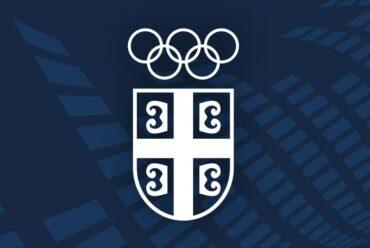 СВИ НИШКИ ОЛИМПИЈЦИ – У сусрет Летњим олимпијским играма представљамо све досадашње нишке олимпиjце